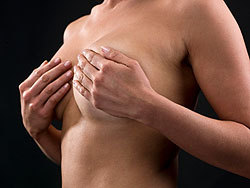 Mason City Clinic | Breast Augmentation