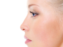 Mason City Clinic | Face Procedures