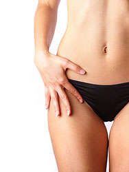Mason City Clinic | Abdominoplasty