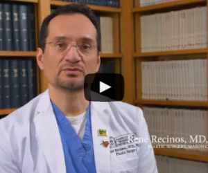 How to Maintain a More Youthful Face – René Recinos, MD, PhD
