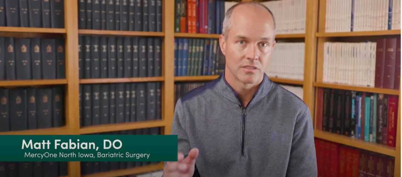 New Minimally Invasive LINX Surgery Eliminates Reflux Disease And Its Chronic Symptoms For People