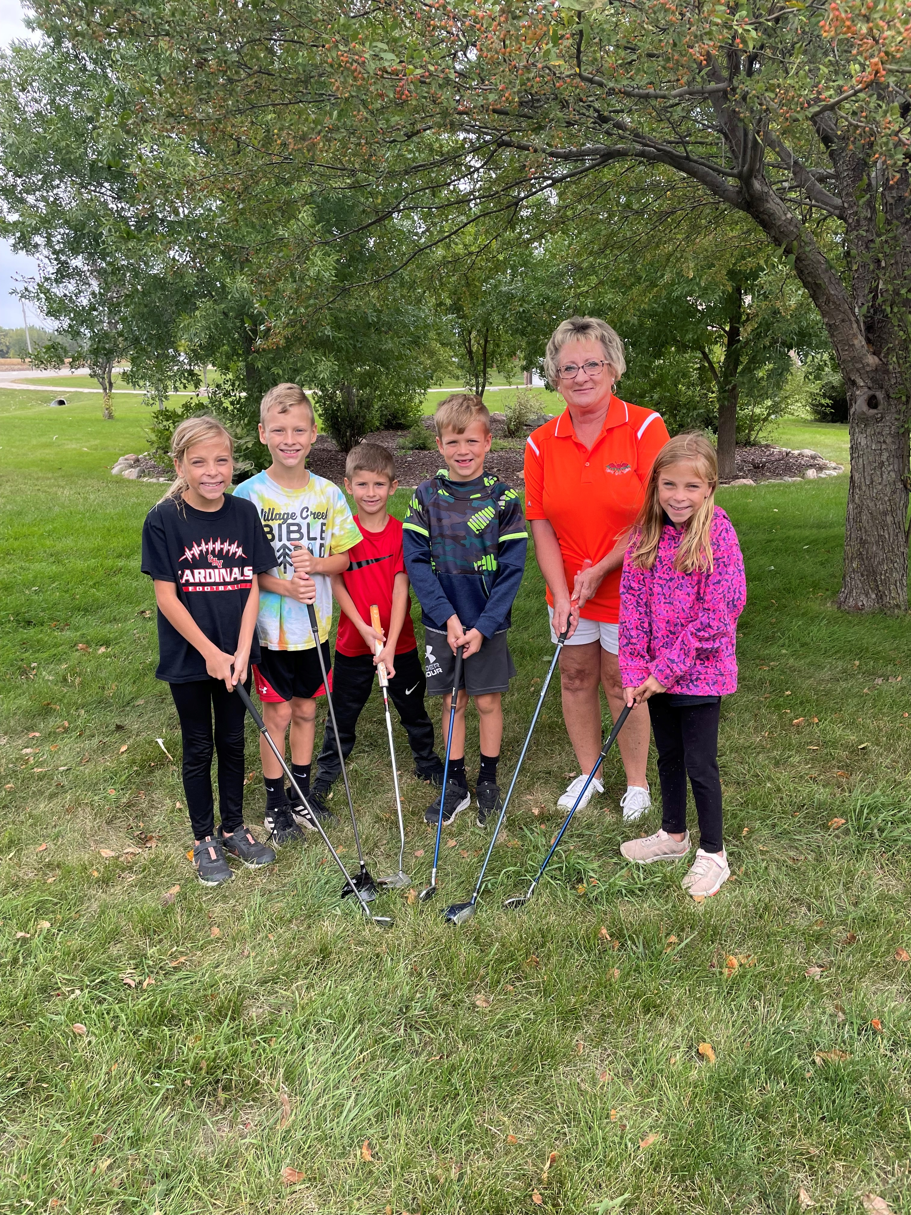 Garner Woman Gets Back To Active Life Quicker After Having A New, Innovative Bunion Surgery, Performed Only At The Mason City Clinic