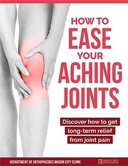 aching_joints
